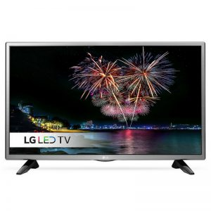 LED SATELLITE TV